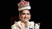 8 Hoa hậu được bình chọn là đẹp nhất hành tinh năm 2017