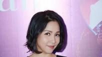 Ca sĩ Mỹ Linh tiết lộ vì yêu Bằng Kiều mới thi vào Nhạc viện