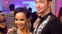 Cụ bà U80 khiêu vũ điêu luyện tại America's Got Talent 2018 gây sốt