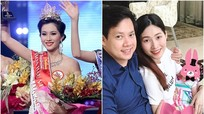 Cuộc sống của 15 Hoa hậu Việt Nam sau đăng quang