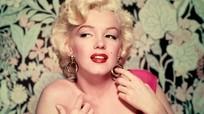 Cảnh nude đầu tiên của Marilyn Monroe được tìm thấy sau 56 năm