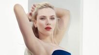 Những mốt váy áo gợi cảm của nữ diễn viên kiếm tiền nhiều nhất 2018