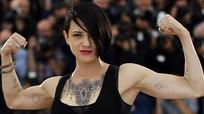 Diễn viên tiên phong chống xâm hại tình dục bị tố cưỡng ép nam diễn viên trẻ