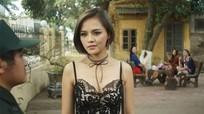 VTV hoãn phát sóng phim 'Quỳnh búp bê'