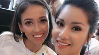 Rạng ngời dàn thí sinh Hoa hậu Quý bà 2018