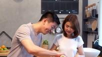4 mẹo để chồng tự nguyện xắn tay vào bếp