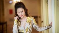 """Hương Tràm: """"Tôi ước mơ chị Thu Minh sẽ tham gia đêm nhạc của tôi"""""""