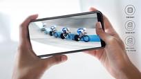 Mở bán Galaxy J2 Core và J4 Core: Smartphone cấu hình tốt giá từ 2 triệu đồng