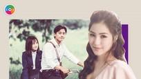 'Em gái mưa' của Hương Tràm là ca khúc đầu tiên lập kỷ lục 400 triệu lượt nghe