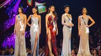 Việt Nam lần đầu vào top 10 quốc gia có nhiều người đẹp nhất