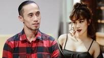 5 scandal ồn ào nhất showbiz Việt năm 2018
