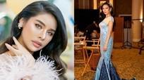 Hot YouTuber đối mặt 15 năm tù vì chê váy công chúa Thái thiết kế cho Hoa hậu