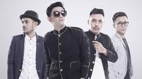 2 người trong ban nhạc Indonesia bị sóng thần cuốn đã tử vong