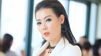 """Những nhân vật nữ trong phim truyền hình Việt gây """"bão"""" năm 2018"""