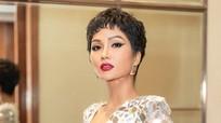 H'Hen Niê tiếp tục có mặt trong top 10 Miss Grand Slam