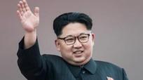 Ý nghĩa bộ quần áo ông Kim Jong-un thường mặc
