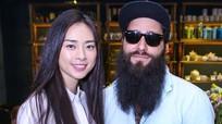 Đạo diễn 'Kong' công khai nói 'Anh yêu em' với Ngô Thanh Vân