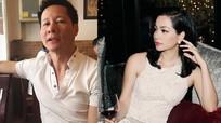 Những cuộc phân chia tài sản ly hôn tiền tỷ của đại gia Việt