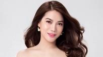 Trương Ngọc Ánh lên tiếng về tin đồn sắp lấy chồng lần 2