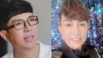 Ca sĩ Long Nhật chính thức lên tiếng về tin đồn chuyển giới