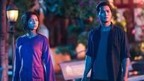 'Hai Phượng' phá kỷ lục doanh thu phim Việt