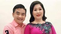 Nghệ sĩ Việt góp được 600 triệu đồng để đưa thi thể Anh Vũ về nước
