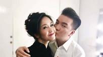 Đàm Vĩnh Hưng tiết lộ Hồng Nhung khóc chia sẻ đổ vỡ hôn nhân