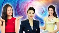 Những điều chưa biết về thời trang của các nữ BTV trên sóng truyền hình
