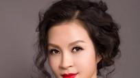U50, MC Thanh Mai đang hạnh phúc và viên mãn trong tình yêu