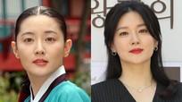 """""""Nàng Dae Jang Geum"""" gần 50 tuổi vẫn đẹp trẻ trung không kém 16 năm trước"""