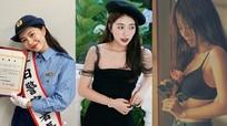 Hot girl Việt làm 'cảnh sát trưởng' ở Nhật Bản là ai?