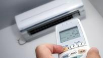 Sử dụng điện tiết kiệm, hiệu quả trong mùa nắng nóng