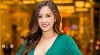 Mai Phương Thúy ngồi ghế giám khảo Miss World Việt Nam 2019