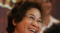 NSƯT Minh Vượng tiết lộ lý do 'mất tích' trên phim ảnh