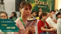 Chính thức lộ diện Top 3 thí sinh nhận vé 500 triệu đồng 'Tái sinh nhan sắc' tại Nghệ An