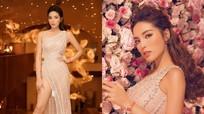 8 mỹ nhân Việt mặc đẹp nhất tuần qua