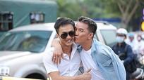 Đàm Vĩnh Hưng tiết lộ bất ngờ trước ngày cưới Cường Đô la