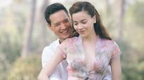 Bốn đám cưới của sao Việt được mong chờ trong năm 2019