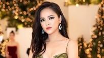 Gu thời trang quyến rũ của Thu Quỳnh trong 'Về nhà đi con'