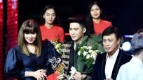 Hot boy đội Tuấn Ngọc đăng quang Giọng hát Việt 2019