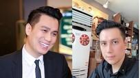 Việt Anh đã sửa những gì khiến gương mặt khác lạ sau phẫu thuật thẩm mỹ?