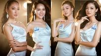 BTC Hoa hậu Thế giới Việt Nam treo 1 tỷ đồng cho bằng chứng mua bán giải