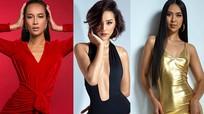 Ai là người kế vị H'Hen Niê tại 'Hoa hậu Hoàn vũ Việt Nam 2019'?