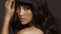 Hoa hậu Tiểu Vy khoe bộ ảnh sexy mê hoặc, kỷ niệm 1 năm đăng quang
