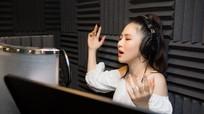 Hương Tràm tiết lộ sắp tung MV mới khiến fan phấn khích