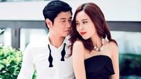 Lưu Hương Giang và Hồ Hoài Anh ly hôn sau 10 năm gắn bó?