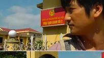 Khán giả sẽ thỏa mãn về cái kết của Thái 'Hoa hồng trên ngực trái'