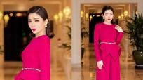 Sao Việt mặc đẹp tuần qua: Lệ Quyên thướt tha hợp mốt, Ngọc Trinh tiếp tục hở bạo