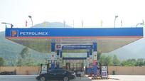 Petrolimex Nghệ An thông báo thay đổi tên các cửa hàng xăng dầu trực thuộc