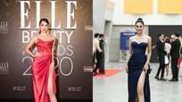 Những mỹ nhân Việt có gu ăn mặc nóng bỏng nhất năm 2019